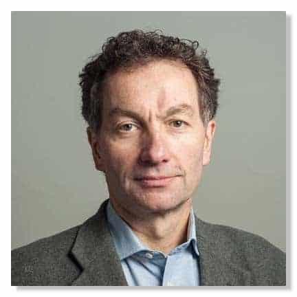 Dr. Eberhard Fischer | Stadtrat von 1994 – 2017