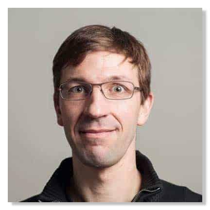 Dr. Jost Armbruster | Plenumsmitglied
