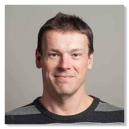 Matthias Vogel | Plenumsmitglied