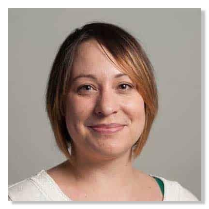 Sonja Döring | Plenumsmitglied
