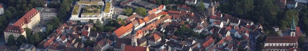 Karlsruher Liste – KAL